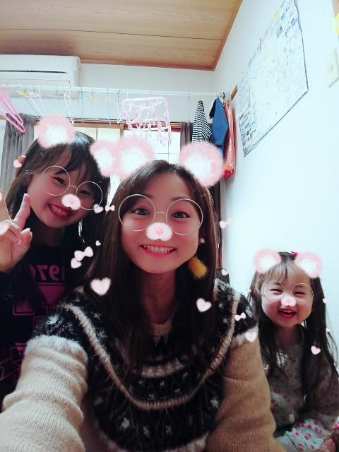 f:id:dera_noki:20190217224704j:image