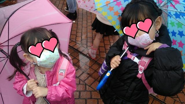 f:id:dera_noki:20190310223211j:image
