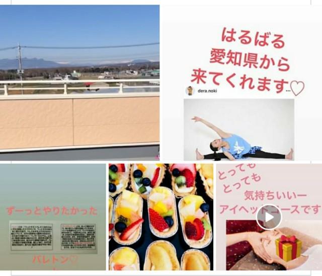 f:id:dera_noki:20190311230106j:image