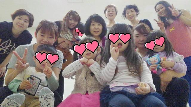 f:id:dera_noki:20190320093241j:image