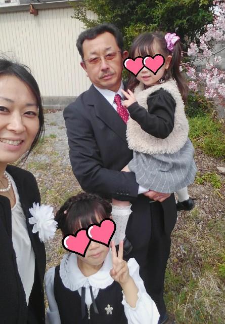 f:id:dera_noki:20190322234910j:image