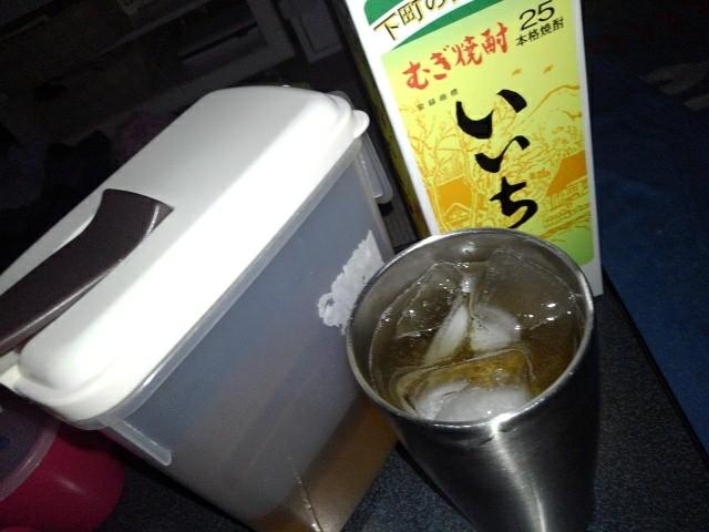 f:id:dera_noki:20190423002027j:image
