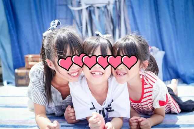 f:id:dera_noki:20190505224548j:image
