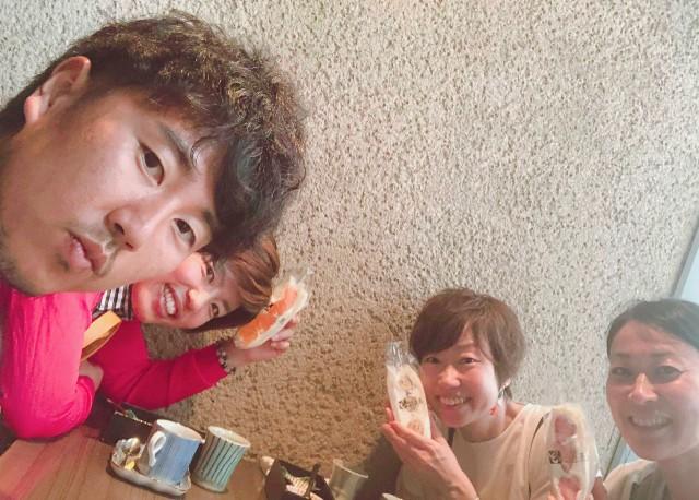 f:id:dera_noki:20190612222504j:image