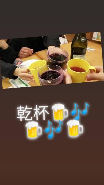 f:id:dera_noki:20191224230202j:image