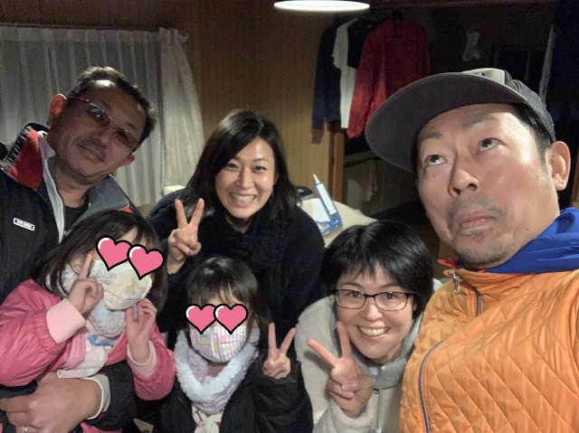 f:id:dera_noki:20191231221103j:image