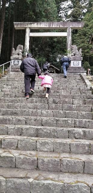 f:id:dera_noki:20200101232438j:image