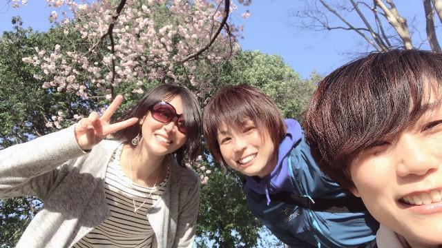 f:id:dera_noki:20200323231728j:image