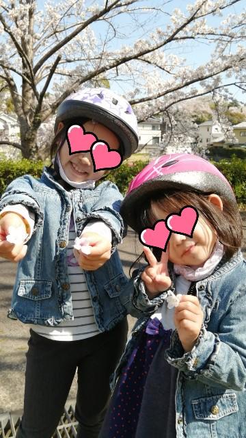 f:id:dera_noki:20200405213606j:image