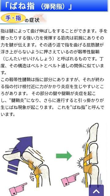 f:id:dera_noki:20200604235514j:image