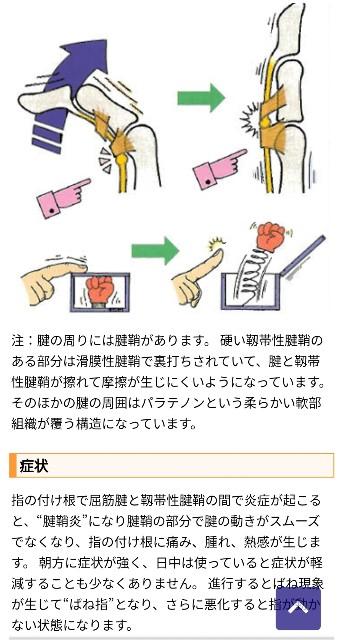 f:id:dera_noki:20200604235521j:image