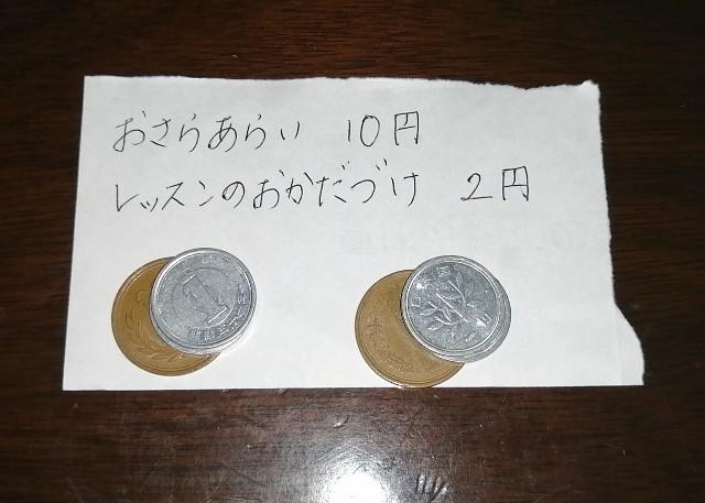 f:id:dera_noki:20200701231021j:image