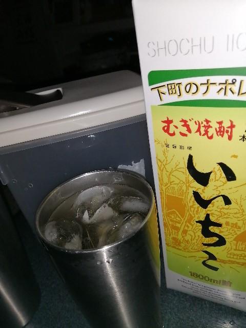 f:id:dera_noki:20200709003332j:image