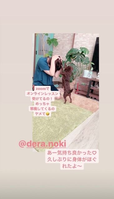 f:id:dera_noki:20200906222236j:image