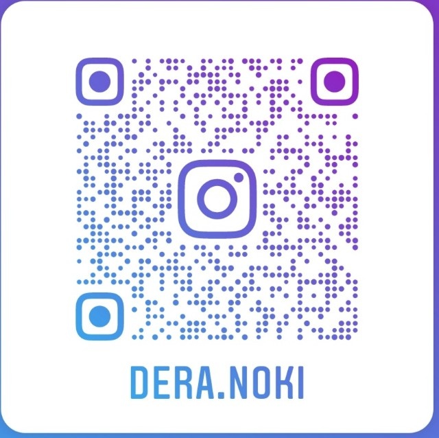 f:id:dera_noki:20200912140915j:image