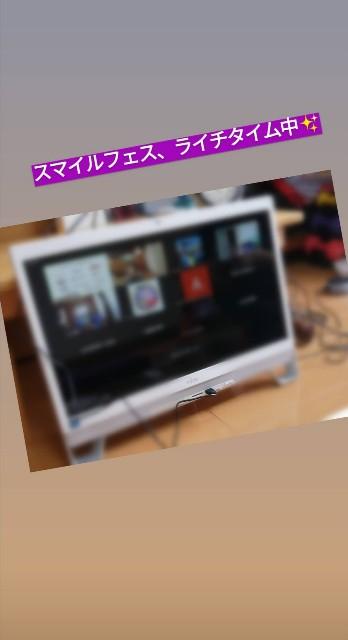 f:id:dera_noki:20201004220119j:image