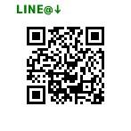 f:id:dera_noki:20201016232336j:image