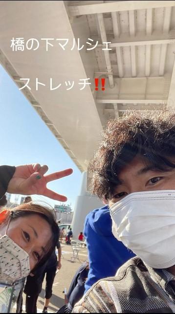 f:id:dera_noki:20201103231427j:image