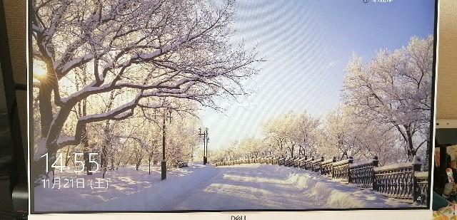 f:id:dera_noki:20201121230928j:image