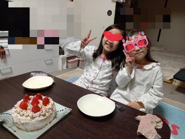 f:id:dera_noki:20210223230530j:image