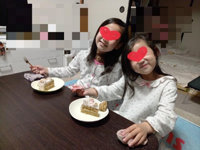 f:id:dera_noki:20210223231034j:image