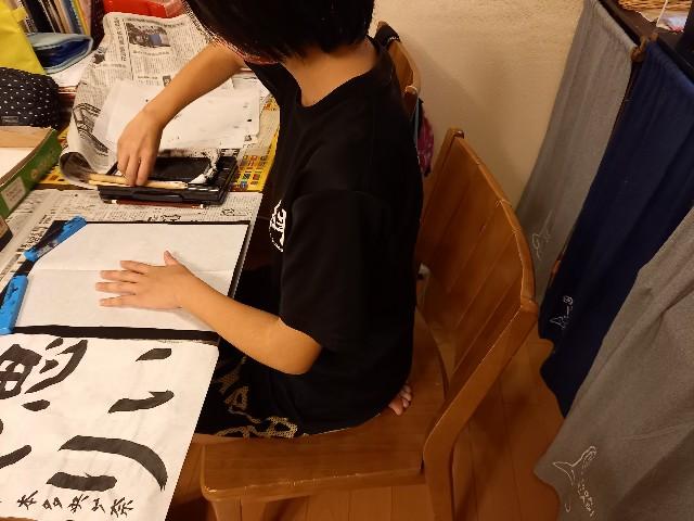 f:id:dera_noki:20210729225832j:image