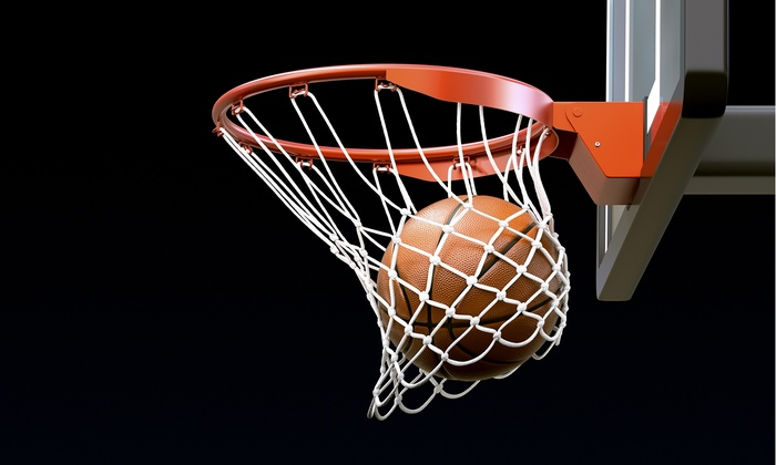 f:id:derekhoodbasketball:20180726120642j:plain