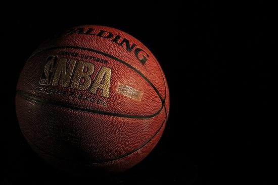 f:id:derekhoodbasketball:20181025104211p:plain