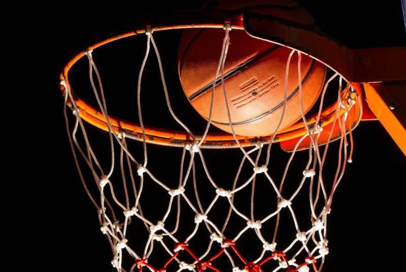 f:id:derekhoodbasketball:20181128175750j:plain