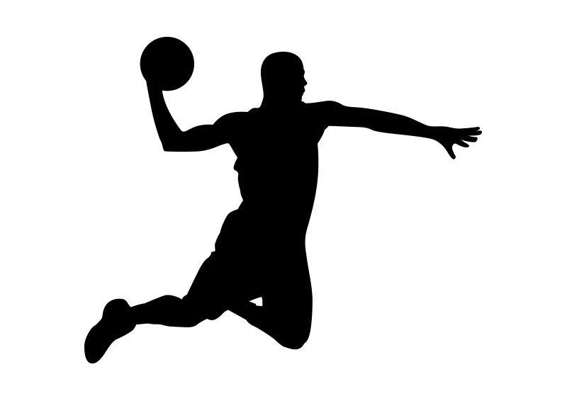 f:id:derekhoodbasketball:20181218203820j:plain