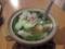 11/11:自炊。一人小鍋。