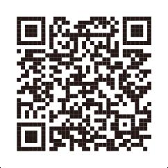 f:id:dero339:20200510231126p:plain