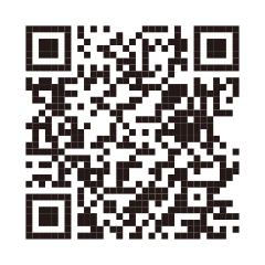 f:id:dero339:20200510231141p:plain