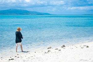 海外に行くならハワイでしょ。しかも安いときに限る!