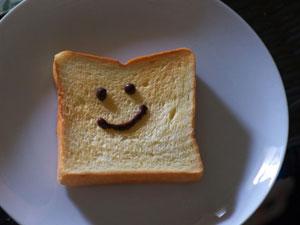 体力仕事の看護師は朝ごはんを食べよう