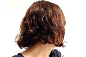 看護師の髪型ギャラリーVol.1★まとめ髪、ボブ、おだんごetc..