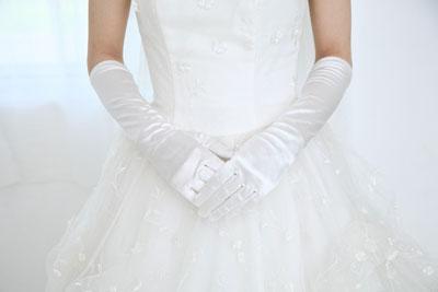 思い出とともに語る結婚式準備の流れ