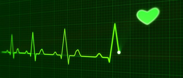 循環器・心臓外科内科の看護師