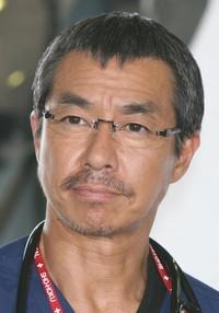 コードブルー 柳葉敏郎さん