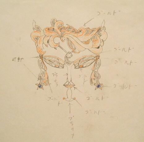 f:id:desertrose2001:20060107005150j:plain