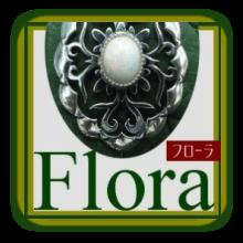 f:id:desertrose2001:20171016120004p:plain