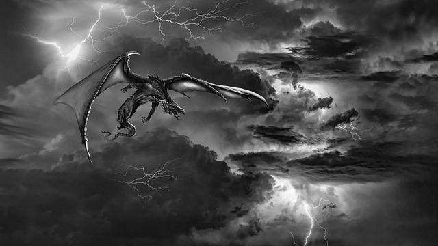 【鷹木信悟とウィル・オスプレイ】ドラゴンスレイヤー封じはある?