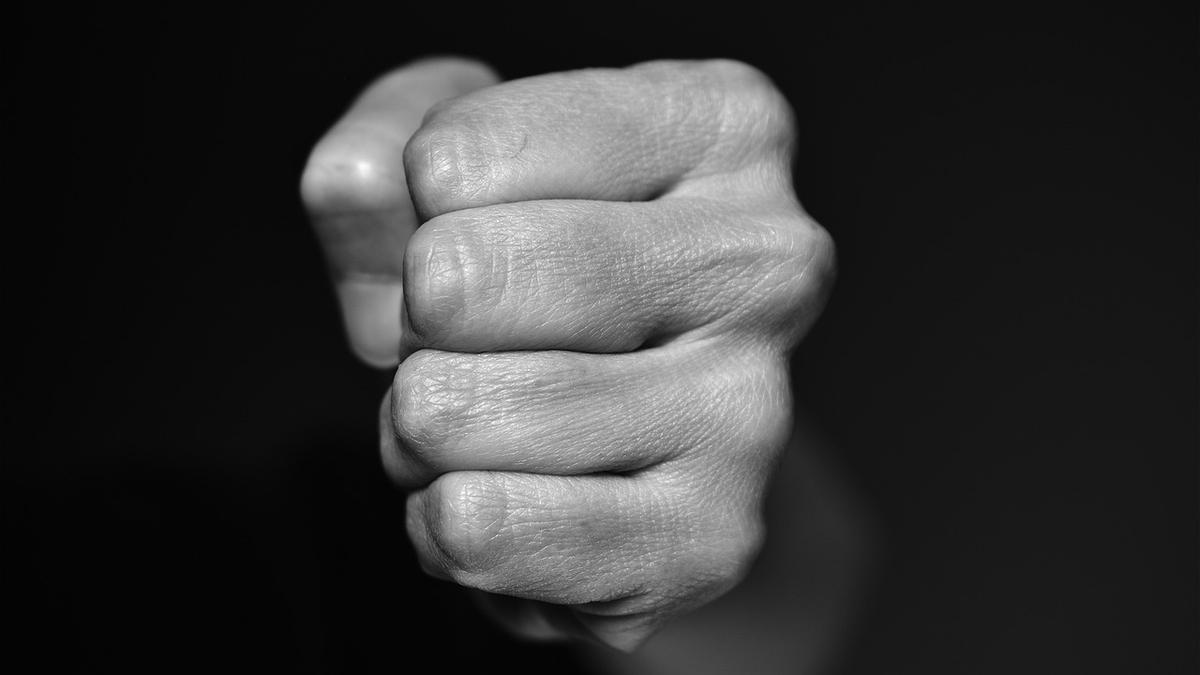 プロレスや格闘技が見れるおすすめストリーミングサービス5選