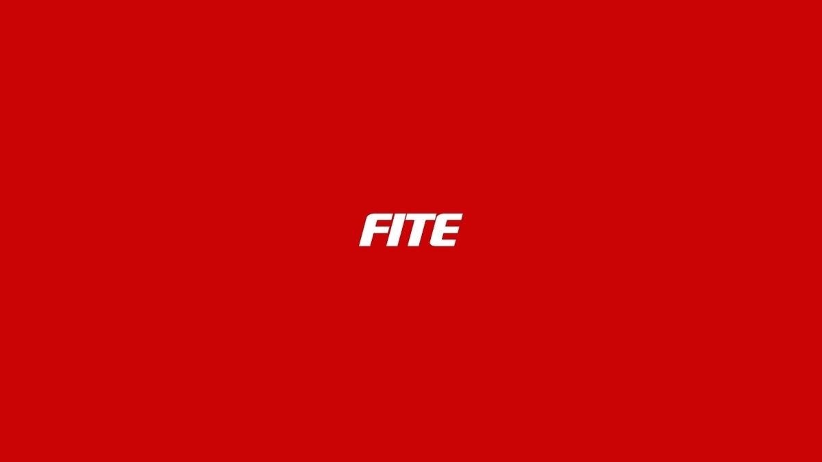 FITE TV