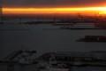 横浜港 (Dec. 2009)
