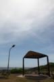 池間島 (Jul. 2012)
