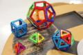 Polyhedra (Dec. 2012)
