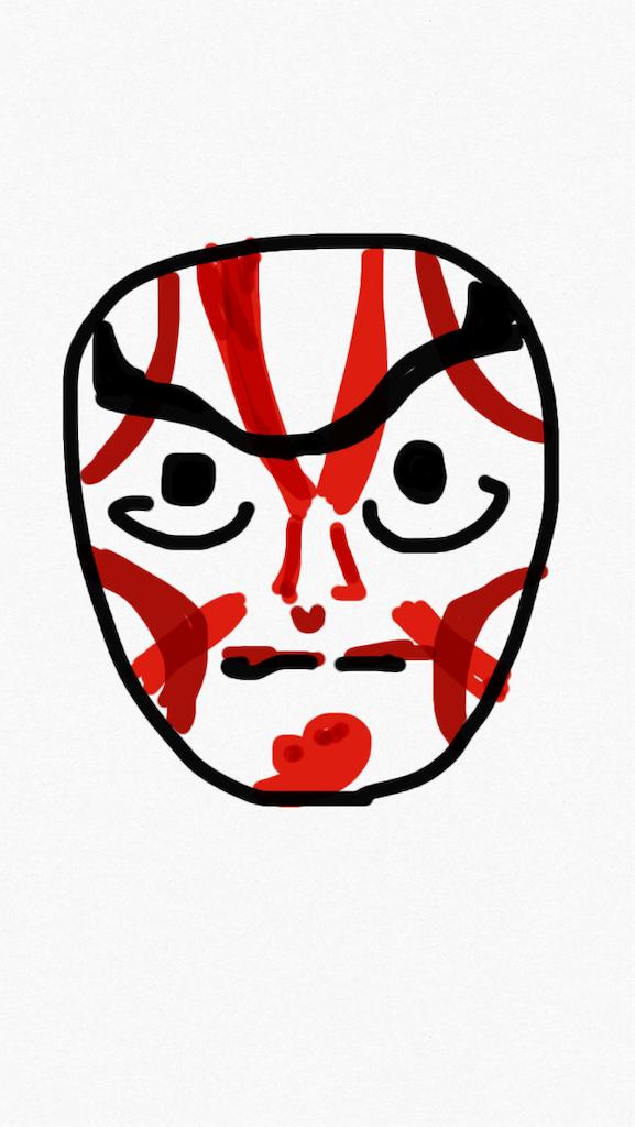 f:id:design_no_kagakusiki:20190525151717p:image