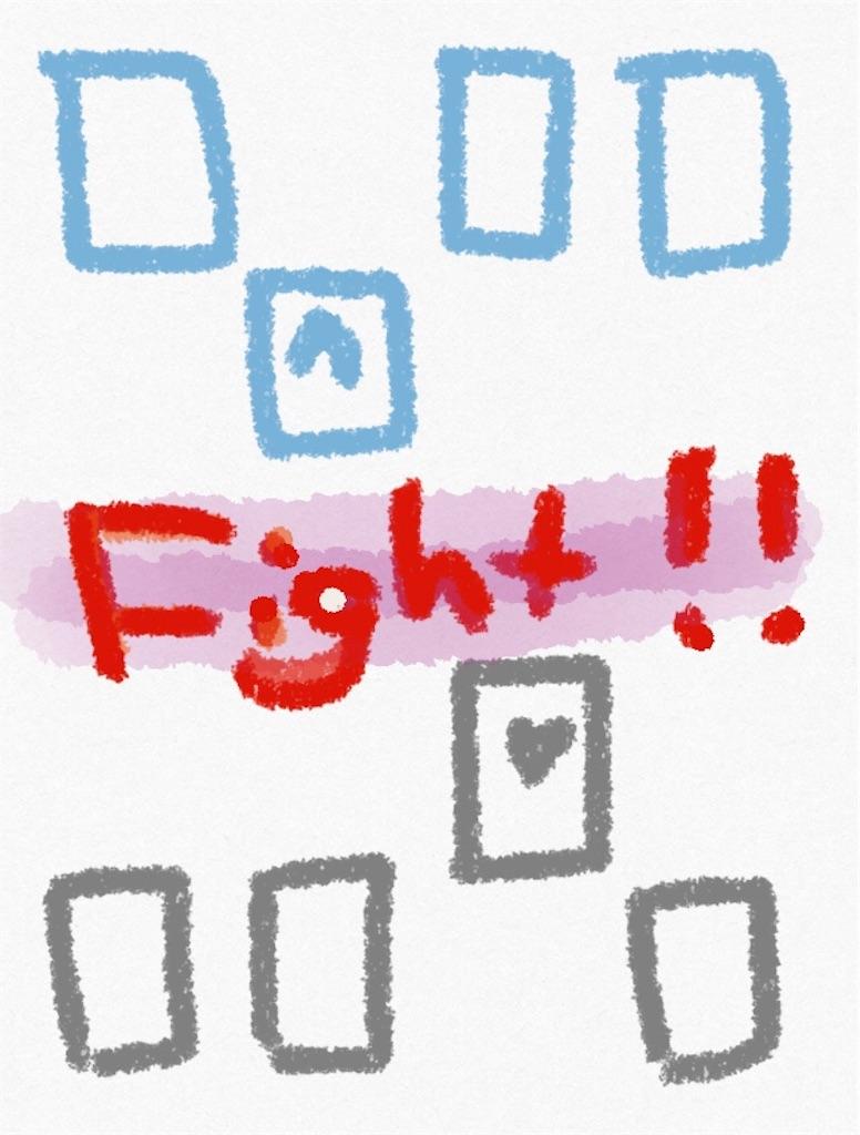 f:id:design_no_kagakusiki:20190610230729j:image