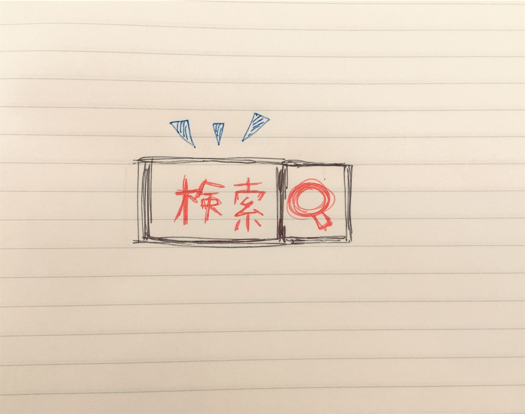 f:id:design_no_kagakusiki:20190703122947j:image